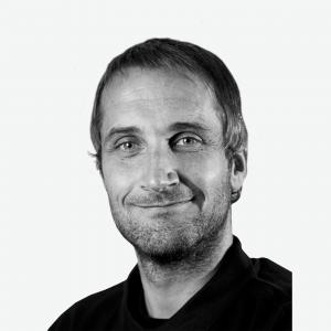 Christian Heggelund-Nilsen