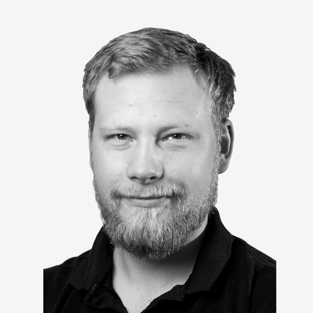 Kjetil Andrè Bjørnstad : Montør