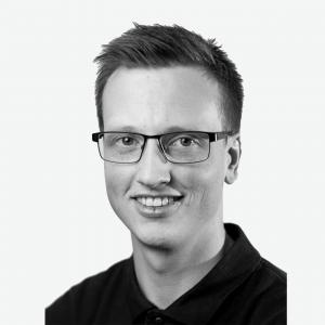 Odd Erik Jansen