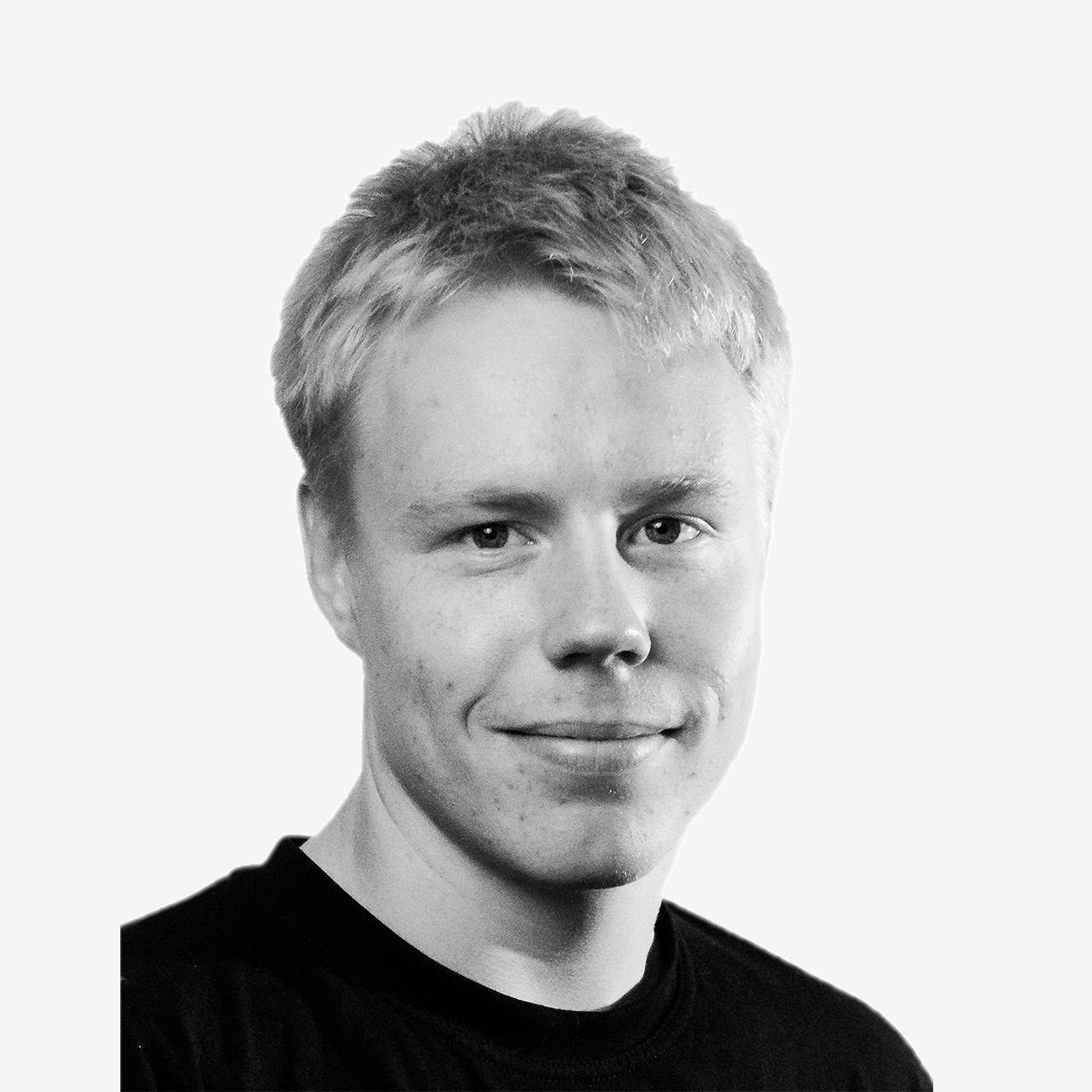 Sivert Ørsleie : Montør
